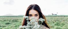 50 malých vecí, ktoré by si mala každá 20-30 ročná žena uvedomiť! :) | mysmezeny.sk
