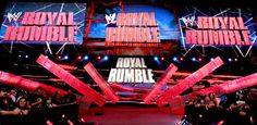 5 bold predictions for 2015, WWE Official Video!   http://www.wwerumblingrumors.com/2015/01/5-bold-predictions-for-2015-wwe-Royal-Rumble.html  #WWE   #royalrumble   #RUMBLE   #WRESTLING   #SPORTS   #ROMANREIGNS   #DEANAMBROSE   #connecticut   #IDAHO   #NEWYORK   #BOSTON   #california   #alberta   #UK   #FRANCE