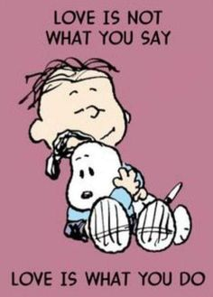 Snoopy Images, Snoopy Pictures, Wisdom Quotes, Me Quotes, Funny Quotes, Cool Words, Wise Words, Snoopy Quotes, Peanuts Quotes