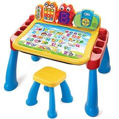 45 Best Vtech Touch Learn Images Baby Toys Children Toys Kids Toys