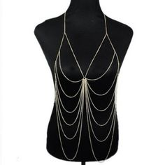 Body Jewelry Shop Body Jewelry Online At Dresslily Com Cheap Body Jewelry Womens