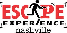 Escape Experience - Nashville Escape Games