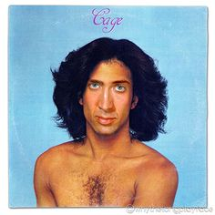 Nicolas Cage / Prince vinyl mash up album parody art print by whythelongplayface  #mashup #photoshop #parody #album #cover #lp #record #vinyl #scifi #nerd #music #movie #geek #funny #movies #film #movie #films #mashupart #onesheet #cinema #albumcover #prince #niccage #nicolascage #whythelongplayface #art #artprint #print #popart #funny