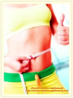 Questions About Raspberry Ketone Drops for Weight Loss http://choicenutritionsupplements.com
