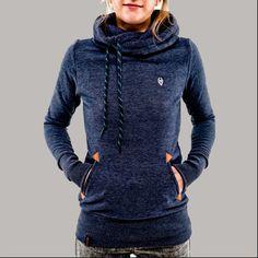 Дамы пальто дамы зимой с капюшоном куртки пальто для женщин пальто-Таобао