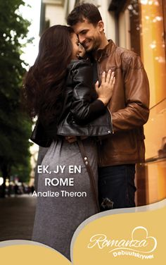 Buy Ek, jy en Rome by Analize Theron and Read this Book on Kobo's Free Apps. Discover Kobo's Vast Collection of Ebooks and Audiobooks Today - Over 4 Million Titles! Romans, Audiobooks, Ebooks, This Book, Reading, Fictional Characters, Free Apps, Collection, Products