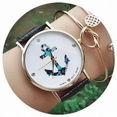 #bijoux, #bijouxfantaisie, #bijouxcreateur, #montresfantaisie, #montres2016, #montresfemme