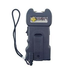Self Defense Tip for Men & Women: Prevent Being Raped By Using This Non-Lethal MINI Keychain Stun Gun... CLICK HERE FOR DETAILS http://www.selfdefensegearco.com/MiniSMACK20MillionVoltKeychainStunGun.htm