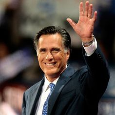 Google Image Result for http://www.biography.com/imported/images/Biography/Images/Profiles/R/Mitt-Romney-241055-3-402.jpg