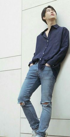 Khottie of the Week: Kim Dong Young Jaehyun Nct, Nct 127, Kim Dong Young, Nct Doyoung, Kpop Outfits, Winwin, Boyfriend Material, Taeyong, Nct Dream