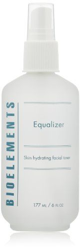 Bioelements Equalizer 6Ounce * Check this awesome product by going to the link at the image. Note:It is Affiliate Link to Amazon.