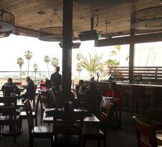 Ola Mexican Kitchen, Huntington Beach: See 5 unbiased reviews of Ola Mexican Kitchen, rated 5 of 5 on TripAdvisor and ranked #118 of 545 restaurants in Huntington Beach.