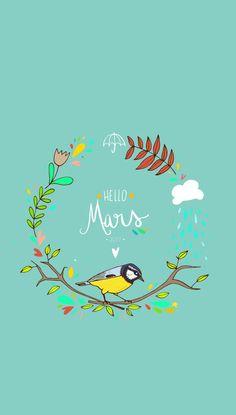 Graphic Design Illustration, Photo Illustration, Illustrations, Doodle Fonts, Doodle Art, Hello Mars, Drawing Borders, M Image, Bujo