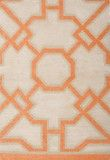 Brighton Lane in Koi by PFM. Available at the DD Building suite 632 #ddbny #pattersonflynnmartin