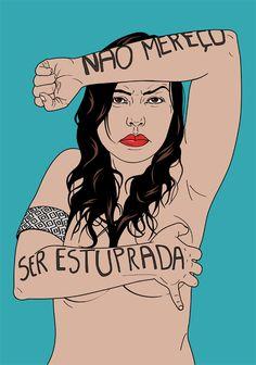 Reprodução Feminism Photography, Mad Women, Feminist Movement, Feminist Af, Riot Grrrl, You Go Girl, Power To The People, Power Girl, Creative Photos