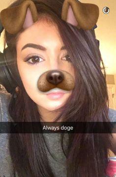 Chrissy Costanza Snapchat