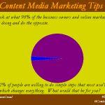 Social Media Marketing Daily Tip #10