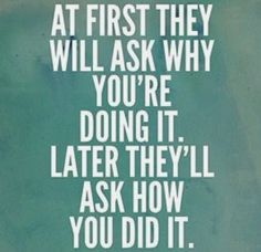 Let me help you figure out your why! Thrive with me today! https://thrivermommy.le-vel.com