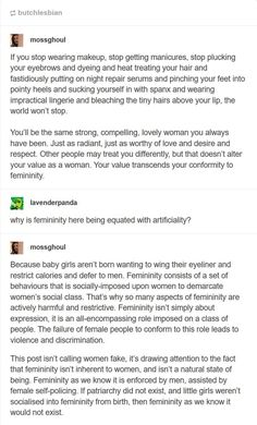 something mature british femdom ffm handjob topic simply matchless :)