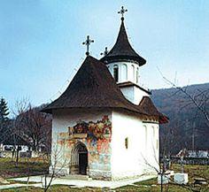 All Bucovina Monasteries Place Of Princes, Chapelle, Painted Doors, Eastern Europe, Byzantine, Amazing Architecture, Gazebo, Tourism, Beautiful Places