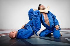 How to Learn Brazilian Jiu Jitsu in the Right Way for the Perfect Results – Main-Reviews.com