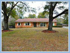 Mobile, AL Homes For Sale | 5212 Ferndale Ave, Mobile, AL 36618
