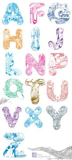 Typographie Inspiration n°31 !