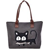 f2c2b7881 Fashion bags for Women Shoulder Canvas Bag Tote Handbags, Canvas Handbags,  Small Canvas,