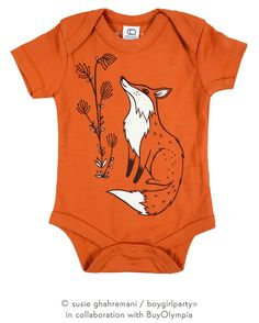 5b9b26966 Baby Boy Carter's 4-pack Bear Graphic Bodysuits in 2018 | Patterns |  Pinterest | Baby, Baby bodysuit and Baby essentials