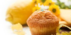 Η viral συνταγή της Ελιάνας Χρυσικοπούλου -Γλυκά λεμονοψωμάκια, τρελάθηκε το Instagram