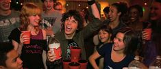 Party Pictures, Party Photos, Devon Bostick, Zoo Wee Mama, Photoshop Pics, Movie Shots, Wimpy Kid, Party Scene, Book People