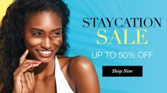 Avon...Visit www.youravon.com/mhamilton39. Spend $40 get FREE shipping to your home. Spend $50 use code WELCOME, AVONFB20 or AVONSAVE20 to get 20% off your direct delivery purchase. (Only 1 code per use at a time). Register your email with me and get 10% off your next purchase plus other great offer's Thanks and Happy Shopping!