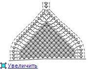 кладовая вязаных лифов. Обсуждение на LiveInternet - Российский Сервис Онлайн-Дневников
