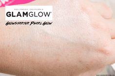 Glamglow Glowstarter , Hydratant Méga Illuminant.    Sur mon blog beauté, Needs and Moods, découvrez mon avis sur le Glowstarter de @GLAMGLOWOfficial :  https://www.needsandmoods.com/glamglow-glowstarter-avis/    #Glamglow #GlamglowFr #GlamglowFrance #GlowStarter #HelloSexy #Glow #skincare #beauté #beauty #hydratation #Glamaholic  #BlogBeaute #BlogBeauté #BeautyBlog #BeautyBlogger #BBlog #BBlogger #FrenchBlogger #SexyGlow #NiceWorkParis #swatch #Pearlglow