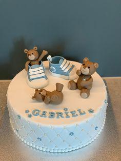 Birthday Cake, Desserts, Food, Birthday Cakes, Deserts, Dessert, Meals, Birthday Cookies, Yemek