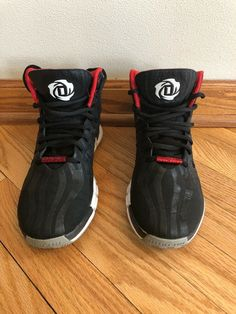 online store d75b2 23f9c Adidas D Rose 4.5  fashion  clothing  shoes  accessories  mensshoes   athleticshoes