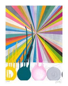 Jennifer Sanchez, Posters and Prints at Art.com