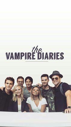 The vampire diaries 765471267899518073 Vampire Diaries Memes, Vampire Diaries Damon, Vampire Diaries Poster, Ian Somerhalder Vampire Diaries, Vampire Daries, Vampire Diaries Wallpaper, Vampire Diaries Seasons, Vampire Diaries The Originals, Stefan Salvatore