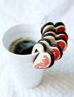 #coffee #coffee_lover #love_coffee #coffee_time #coffee_break