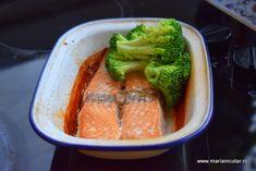 Tofu, Japanese, Ethnic Recipes, Japanese Language