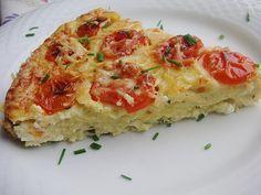 Schafskäse - Kuchen, ein schmackhaftes Rezept aus der Kategorie Tarte/Quiche. Bewertungen: 161. Durchschnitt: Ø 4,2.
