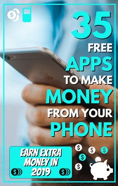 Are you looking for ways to earn more cash? It has never been easier to make mor… – Finance tips, saving money, budgeting planner Earn More Money, Ways To Earn Money, Earn Money Online, Money Tips, Money Saving Tips, Way To Make Money, Money Budget, Managing Money, Dank Wallpaper