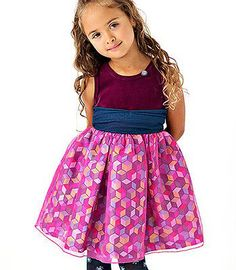 Matilda Jane-Miss Fancy Dress- Paint By Numbers