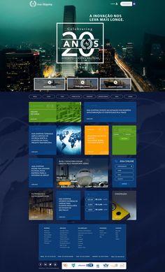 Asia, Desktop Screenshot, Home, Transportation, Ad Home, Homes, Haus, Houses