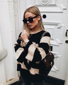 pinterest: mayararruda #fashion #style #clothes #ootd #fashionblogger #streetstyle #styleblogger #styleinspiration #whatiworetoday #mylook #todaysoutfit #lookbook #fashionaddict #clothesintrigue