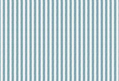 """m Westfalen textile fabric with strips from the series """"Princess"""" -Colors: white-soft blue -Material: cotton, fabric -width: approx. Etsy, Home Decor, Weaving, Stripes, Blue, Decoration Home, Room Decor, Home Interior Design, Home Decoration"""