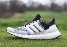 "SNS x adidas Ultra Boost ""Tee Time"" 