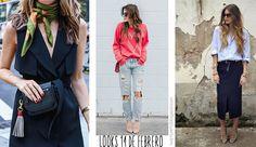 I want pretty: Ideas para el 14 de febrero: regalos, beauty, outfits...