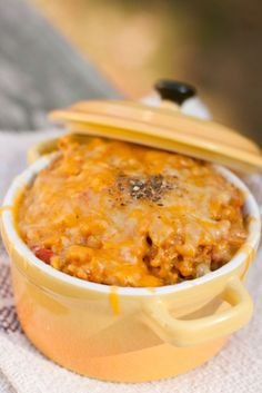 Arroz con Pollo   Tasty Kitchen: A Happy Recipe Community!