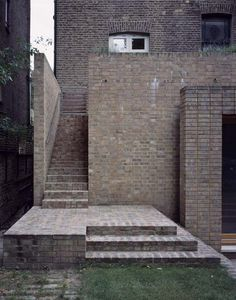 jamesgorstarchitects.co.uk